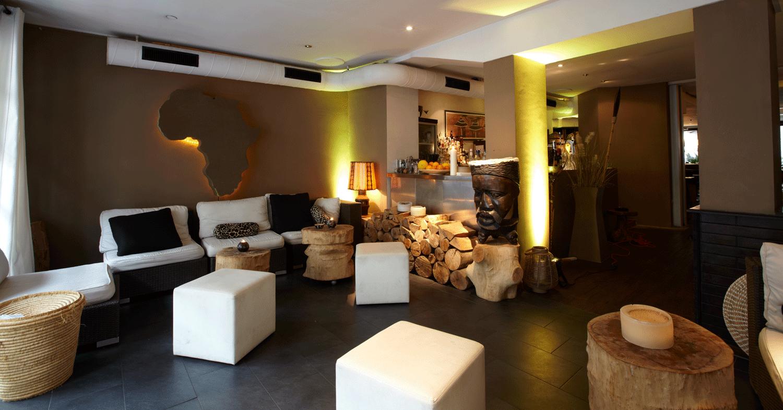 Injera Lounge 2